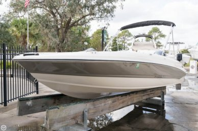 Stingray 182C Bowrider, 182, for sale