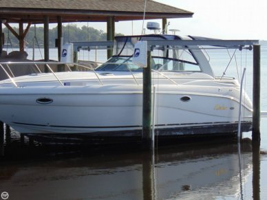Rinker Fiesta Vee 312, 312, for sale