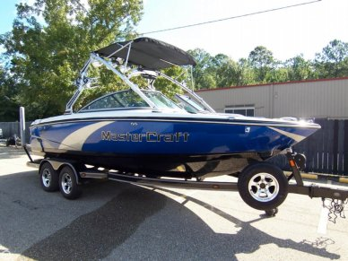 Mastercraft X15 Wakeboard 21 foot, 23', for sale - $49,900