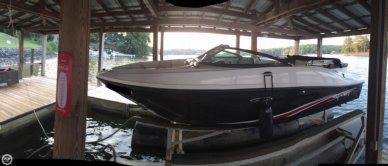 Sea Ray 185 Sport, 19', for sale - $21,500