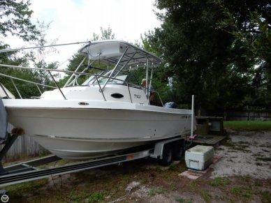 Key West 2300 WA Blue Water, 23', for sale - $34,500