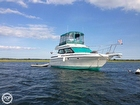 1989 Chris-Craft 320 Amerosport - #6