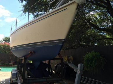 Catalina 30, 30', for sale - $30,500