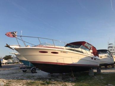 Sea Ray 340 Sundancer, 35', for sale - $28,500