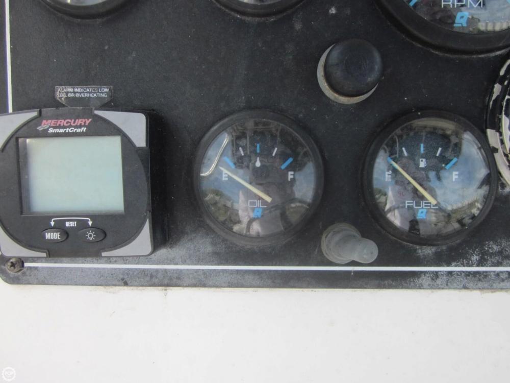 1999 Mako 282 For Sale