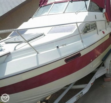 Sun Runner 24, 24', for sale - $10,500