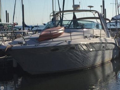 Sea Ray 370 Sundancer, 370, for sale - $63,000
