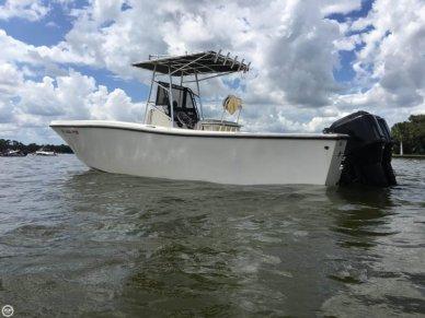 Mako 261, 27', for sale - $27,000