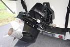 2007 Bryant 240 Bowrider - #3