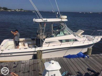 Grady-White 272 Sailfish, 27', for sale - $32,000