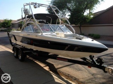 Tige 22i, 21', for sale - $41,600