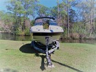 2002 Sea Ray 220 Sun Deck - #9