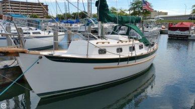 Pacific DANA 24, 24', for sale - $46,700