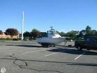 2002 Baha Cruisers 240 WAC - #3
