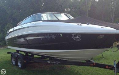 Sea Ray 240 Sundeck, 24', for sale - $49,000