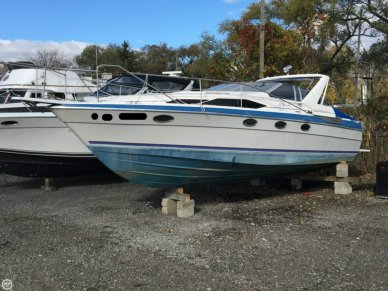 Bayliner 3450 Avanti Sunbridge, 36', for sale - $16,700