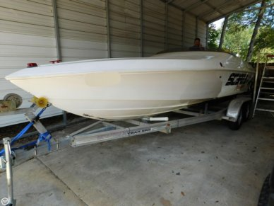 Scarab 22, 22', for sale - $14,000