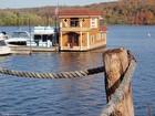 2017 Custom 50 Houseboat - #3