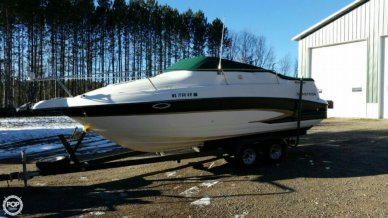 Glastron 24, 24', for sale - $22,000