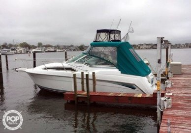 Carver 250 Express, 26', for sale - $11,400