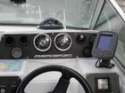 1988 Chris-Craft Amerosport 250 - #3