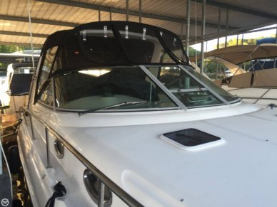 Sea Ray 340 Sundancer, 33', for sale