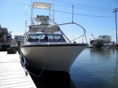 Albemarle 27 Express, 27', for sale - $22,400