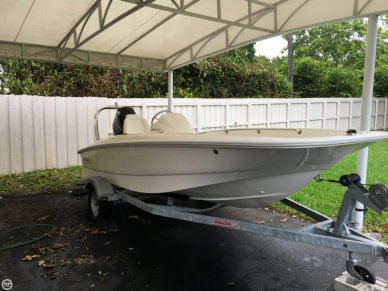 Boston Whaler 150 Supersport, 15', for sale - $16,500