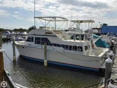 Chris-Craft 380 Corinthian, 380, for sale - $23,900