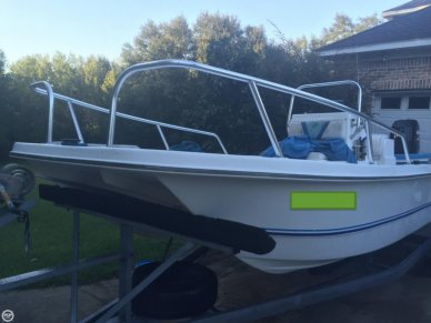 Twin Vee 22 Bay Cat, 22', for sale - $22,450