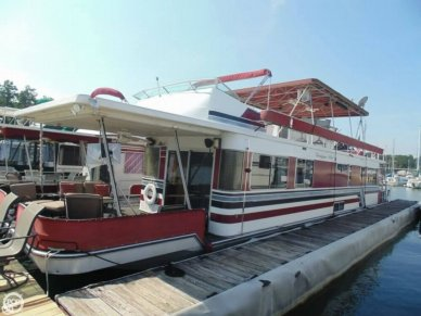 Sumerset 64, 64', for sale - $99,900