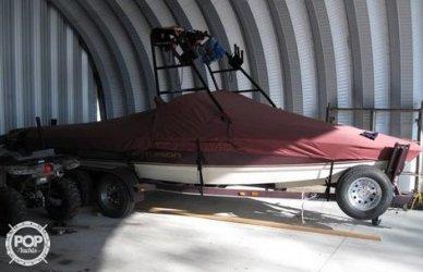 Centurion 22, 22', for sale - $19,500