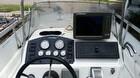 2006 Playcraft Deck Cruiser 24 - #3