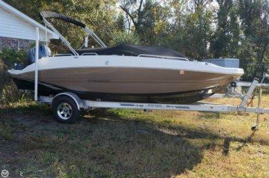 Stingray 192 SC, 20', for sale - $28,990