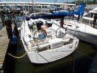 2016 Beneteau 35 Oceanis WE - lifting keel - #3