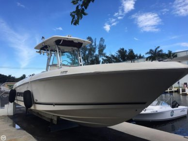 Scarab 30 TOURNAMENT, 30', for sale - $105,600