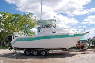 Pro Sport 2660 Prokat, 27', for sale - $48,950