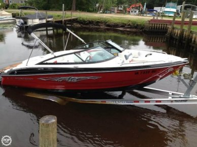 Monterey 21, 21', for sale - $28,800
