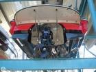 2012 Monterey 204 FS Bowrider - #3