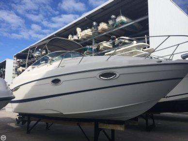 Maxum 2500 SC, 26', for sale - $29,000