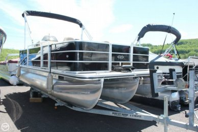 Harris HCX Cruiser 200, 20', for sale - $28,500
