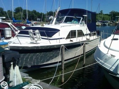 Chris-Craft 350 Catalina DC, 35', for sale - $25,000