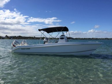 Twin Vee OCEAN CAT 26, 28', for sale - $69,900