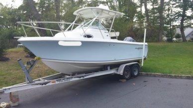 Sailfish 218 WAC, 21', for sale - $25,000