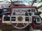 1984 Sea Ray 245 SRV Cruiser - #3