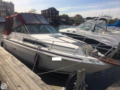 Sea Ray 245 SRV Cruiser, 24', for sale - $15,500