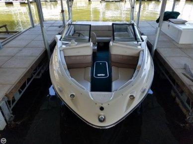 Regal 2100 LSR, 21', for sale - $14,500