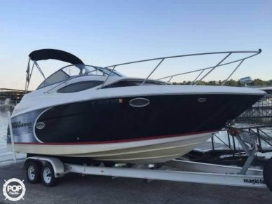 Regal 2565 Windows Express, 28', for sale - $55,000