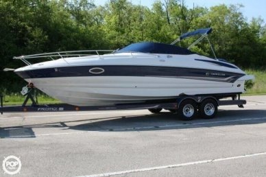 Crownline 275 CCR, 28', for sale - $44,149