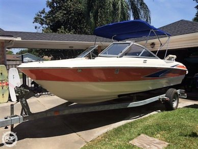Maxum 1900 SR3, 20', for sale - $16,000